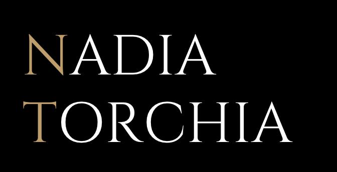 Nadia Torchia